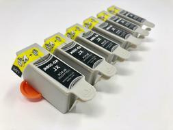 10 Ink 30 XL For Kodak ESP C110 ESP C310 ESP C315 ESP 3.2 He