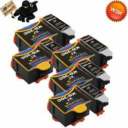 10 Pack For Kodak 30XL ESP C110 C310 C315 ESP Office 2150 21