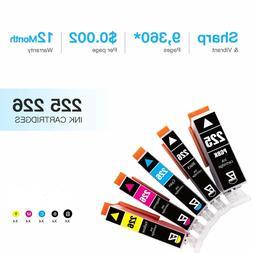 EZink 225/226  15 Pack!