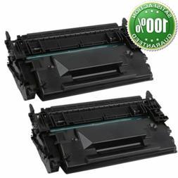 2PK CF226A Ink Toner Cartridges for HP 26A LaserJet Pro M402