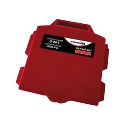Innovera 300R Compatible, Remanufactured, 765-0 Postage Mete