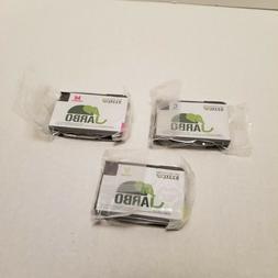 3PK 933 XL Ink Cartridges for HP Officejet Pro 6100 6600 670
