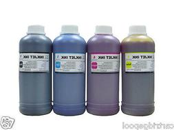 4 Pint Refill ink for Lexmark 36A  23A 28A 32  42A  44 37A 2