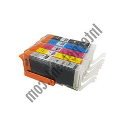 5XL CLI-551 Ink Cartridges for Canon MG7150 MG6350 MG7550 iP
