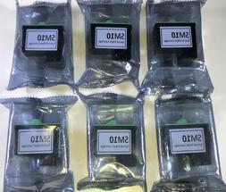 6 O'2Nails SM10 Mobile Nail Printer Inkjet Cart's V12, X11 P