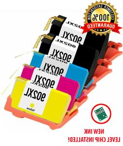902XL 902 Ink Cartridge For HP Officejet Pro 6975 6978 6960