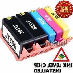 902XL 902 L 902 XL Ink Cartridge for HP Officejet Pro 6960 6