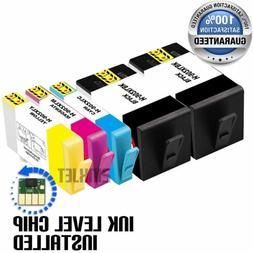 902XL 902 XL Ink Cartridges for HP Officejet Pro 6960 6968 6