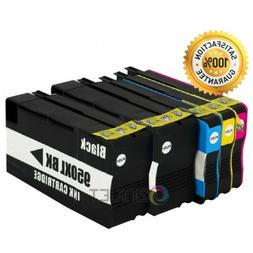 950xl 951xl ink cartridges for hp officejet