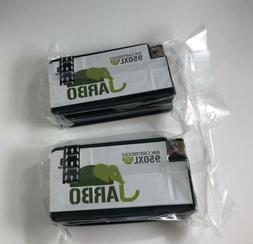 JARBO 950XL BLACK Ink Cartridges For HP Officejet Pro 8625 8
