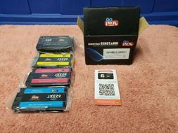 JIMIGO 952XL Ink Cartridges 4 Pack. Ink & Toner Cartridges R