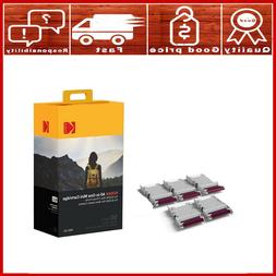 KODAK ALL-IN-ONE MINI CARTRIDGE PAPER Mini 2 Photo Printer C