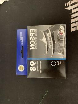 Epson America T098120 Black Ink Artisan700 800