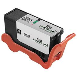 Speedy Inks - Compatible Replacement for Lexmark 14N1068 / 1