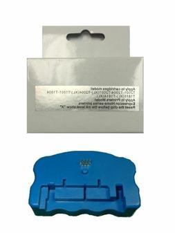 For EPSON 124 125 126 127 128 129 141 genuine ink cartridge