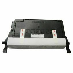 Insten CLT-K609S Black Laser Toner Cartridge for Samsung Pri