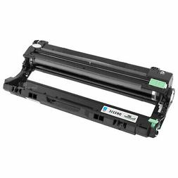 Compatible Brother DR221 Cyan Drum Unit for Brother MFC-9130