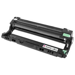 Compatible Brother DR221 Magenta Drum Unit for Brother MFC-9