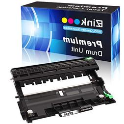 E-Z Ink  Compatible Drum Unit Replacement for Brother DR630
