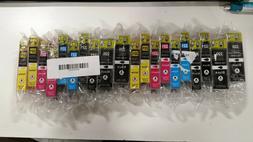 Inkjetcorner Compatible Ink Cartridges Replacement