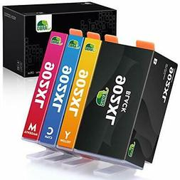 compatible ink cartridges replacement for hp 902