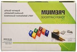 Compatible Printer Ink Toner/Cartridge Dell 1250C/1350CNW/13