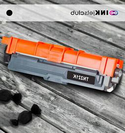 Compatible Brother TN221BK Black Toners Cartridge