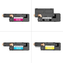 Compatible Toner Cartridges for Xerox WorkCentre 6025 6027 P