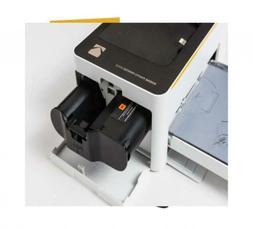 Kodak Dock & Wi-Fi Photo Printer Cartridge PHc – Refill &