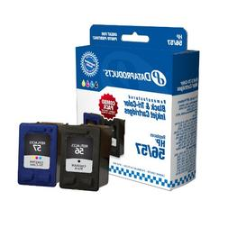 Dataproducts DPC5657AN Remanufactured Ink Cartridge Replacem