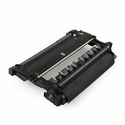 Unbranded DR730 Compatible Brother drum cartridge