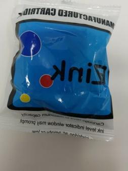 E-Z Ink Black Cartridge