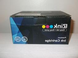 E-Z Ink Cartridge Replacement for Canon PGI-280XXL CLI-281XX