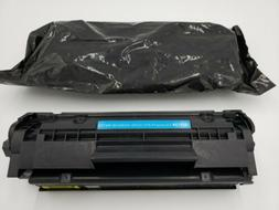 E-Z Ink Compatible Toner Cartridge Replacement for TN-760