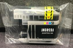 E-Z Ink Compatible Ink Cartridge Replacement For Brother Lc2