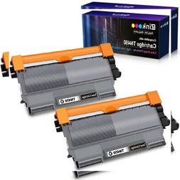 E-Z Ink  Compatible Toner Cartridge Replacement for TN450 TN