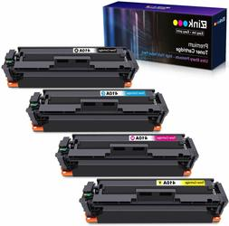 E-Z Ink  Compatible Toner Cartridge Replacement for HP