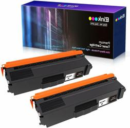 E-Z Ink  Compatible Toner Cartridge  For Brother Tn336 Tn331