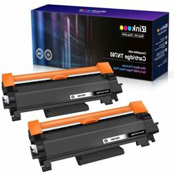 E-Z Ink  With Chip Compatible Toner Cartridge Replacement Fo