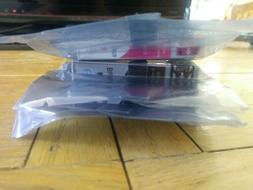 EPSON E098 Ink Cartridges Lot of 3