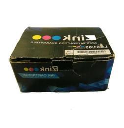 ezink premium ink 19 pk cartridges lc61