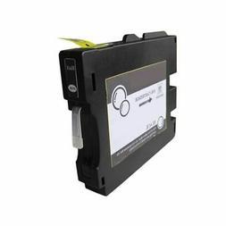 Insten 405536 GC21 HY Black Ink Cartridge for Ricoh Printer