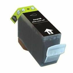 G&G Black Ink Cartridge BCI-3eBK For Canon SmartBase MP200 M