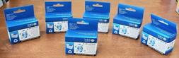 G&G Ink Cartridges New In Packages