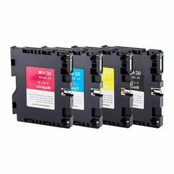 GC41 cartridge for Ricoh SG400 SG800 SG400NA SG400EU SG800NA