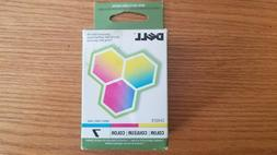 Genuine DELL Series 7 - DH829 Color Ink Cartridge