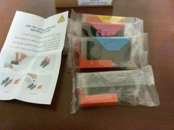 Office World HP 4 Color 564XL Ink Cartridges NIP