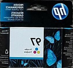 HP 564 Black Ink Cartridge - Inkjet - 1 Each