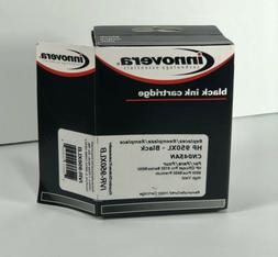 Innovera HP 950 XL Black Ink Cartridge 8100 8600 Series