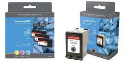 HP 952XL Black & 952 COLOR INK CARTRIDGES  - Free Shipping